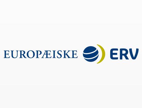 Europæiske Rejseforsikring rabatkode