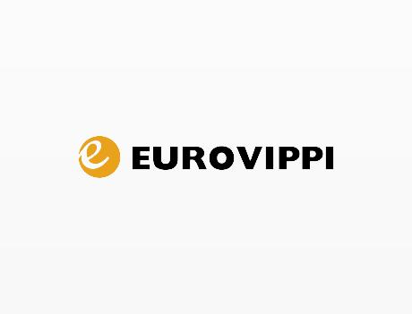 Eurovippi rabatkode