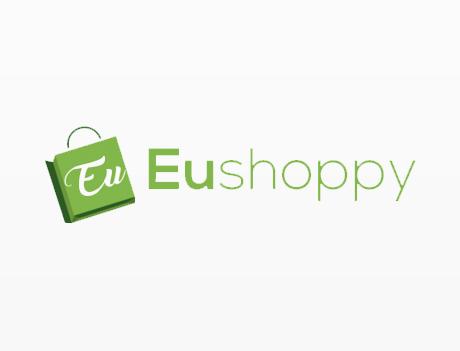 Eushoppy rabatkode