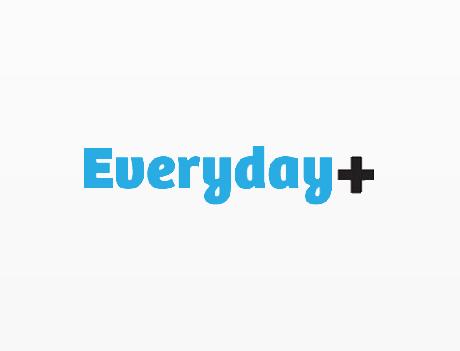 Everydayplus rabatkode