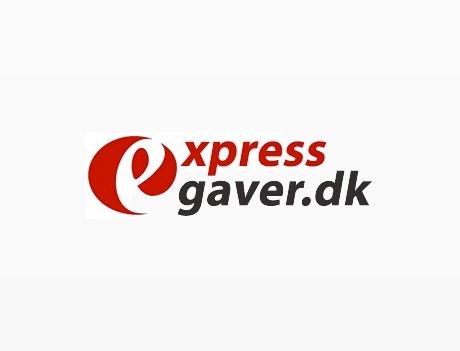 Express-Gaver rabatkode