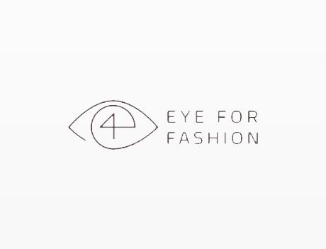 Eyeforfashion rabatkode