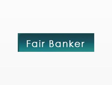 Fairbanker rabatkode