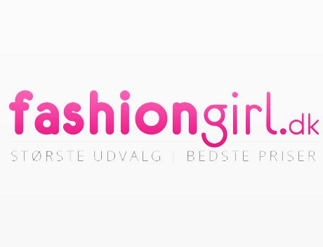 Fashiongirl rabatkode