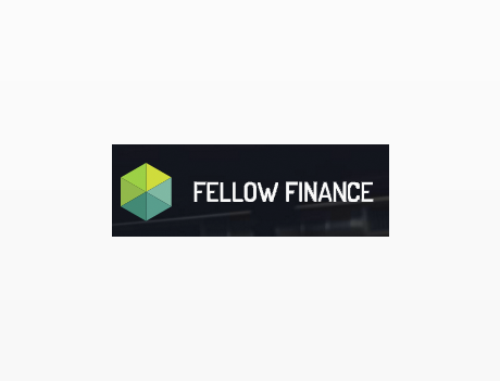 Fellowfinance rabatkode