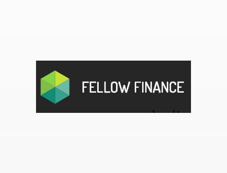 Fellowfinance rabatkode