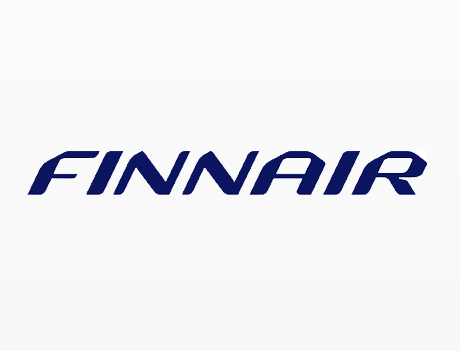 Finnair rabatkode