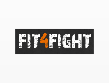 Fit4Fight rabatkode