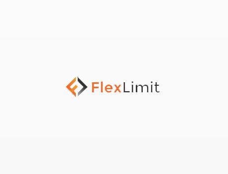 Flexlimit rabatkode