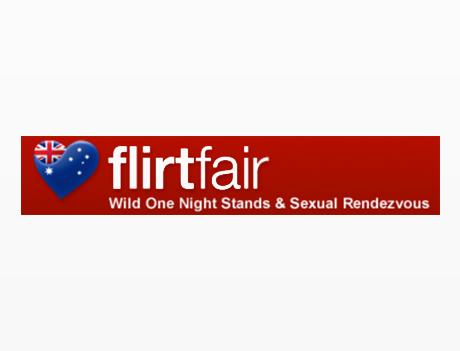 Flirtfair rabatkode