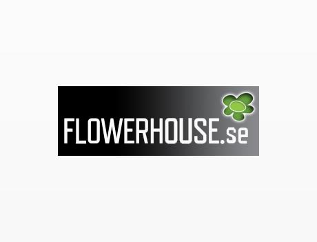 Flowerhouse rabatkode