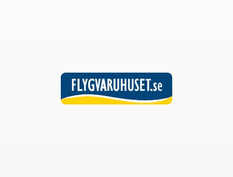 Flygvaruhuset rabatkode