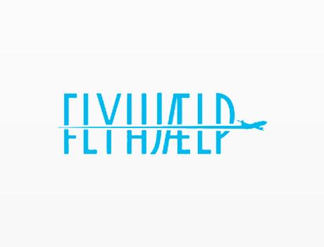 Flyhjælp rabatkode