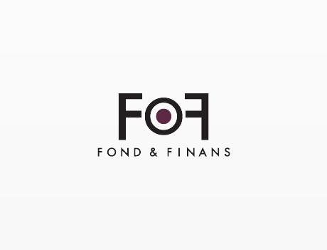 Fond & Finans rabatkode