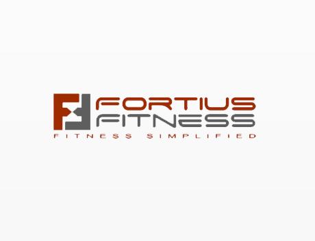 FortiusFitness rabatkode