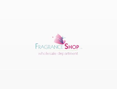 FragranceShop rabatkode