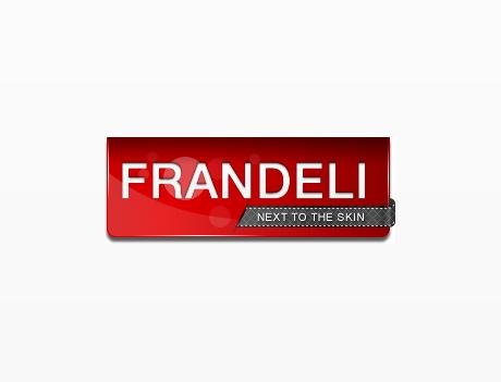 Frandeli rabatkode