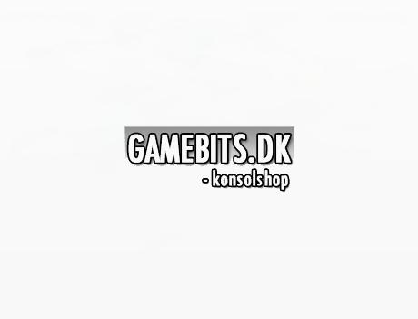 Gamebits rabatkode