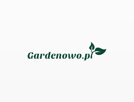 Gardenowo rabatkode