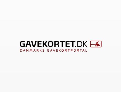 Gavekortet rabatkode