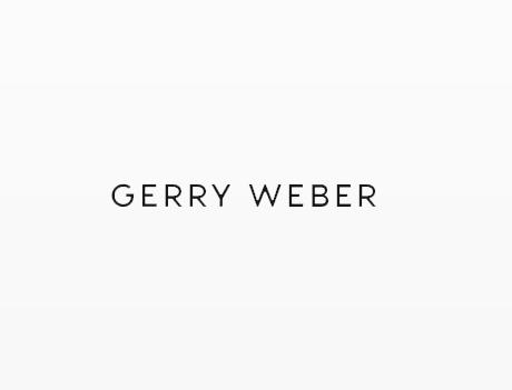 Gerryweber rabatkode