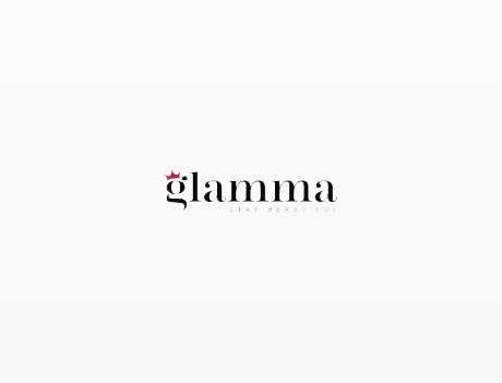 Glamma rabatkode