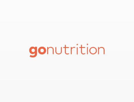 Gonutrition rabatkode