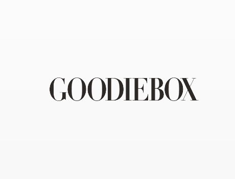 Goodiebox rabatkode