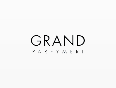 Grandparfym rabatkode