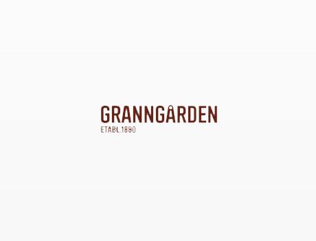 Granngarden rabatkode