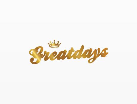 Greatdays rabatkode