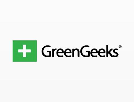 Greengeeks rabatkode