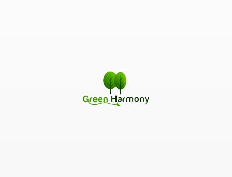 Greenharmony rabatkode