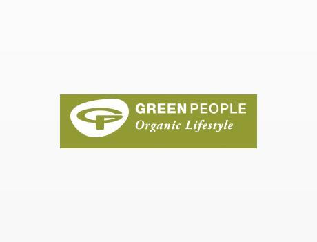 Greenpeople rabatkode