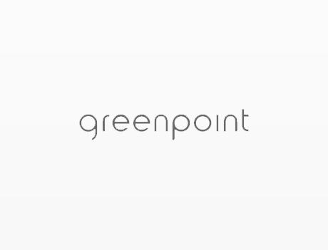 Greenpoint rabatkode