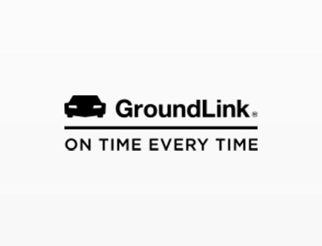 Groundlink rabatkode