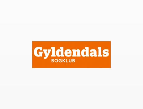 Gyldendals Bogklub rabatkode
