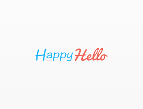 HappyHello rabatkode