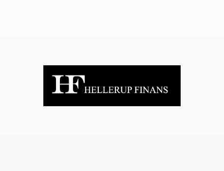 Hellerupfinans rabatkode