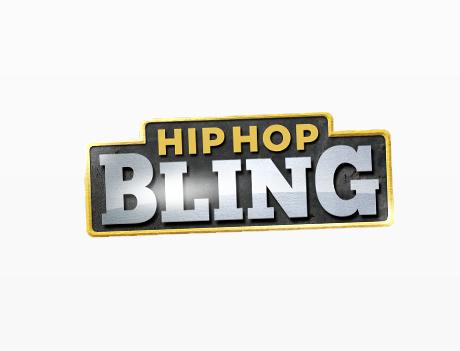 Hiphopbling rabatkode