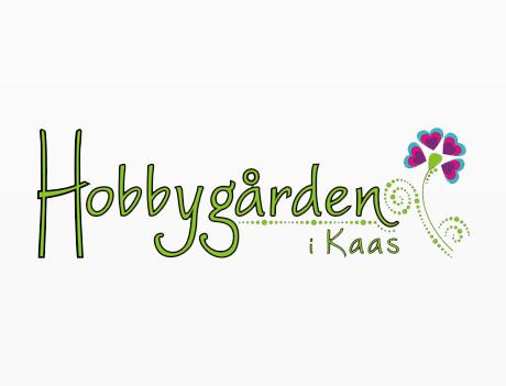 Hobbygården-Kaas rabatkode