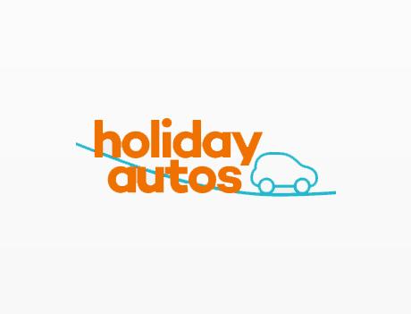 Holidayautos rabatkode