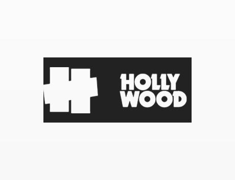 Hollywood rabatkode