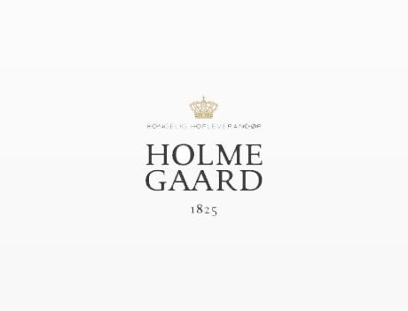 Holmegaard rabatkode
