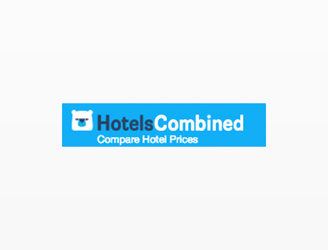 Hotelscombined rabatkode