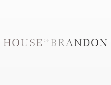 Houseofbrandon rabatkode