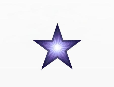 House Of Stars rabatkode