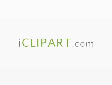 Iclipart rabatkode