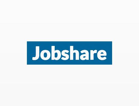 Jobshare rabatkode