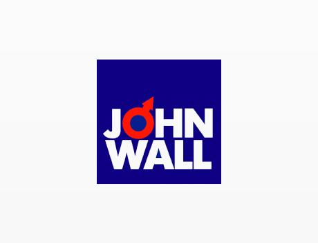 Johnwall rabatkode